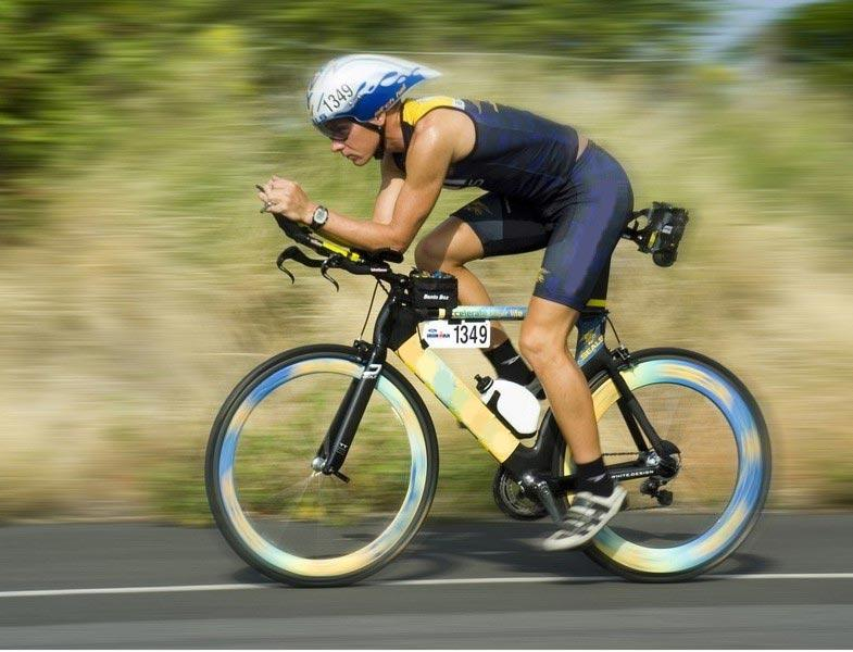 Apex Triathalon C